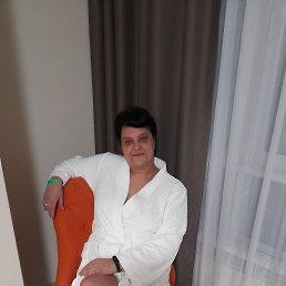 Светлана, 37 лет, Иркутск