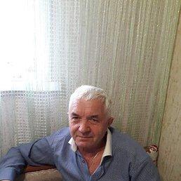 Александр, Москва, 59 лет