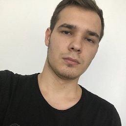 Артем, 22 года, Ставрополь