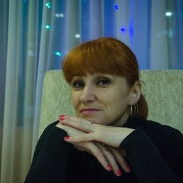Таня, , Ростов-на-Дону