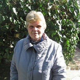 Любовь, 61 год, Ставропольский