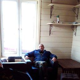 Дима, 41 год, Нахабино