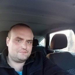 Артур, 33 года, Набережные Челны