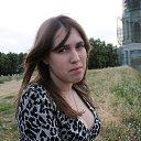 Фото Александра, Рязань, 19 лет - добавлено 28 марта 2021 в альбом «Мои фотографии»