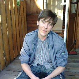 Дмитрий, Барнаул, 31 год