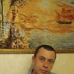 Андрей, , Краснодар