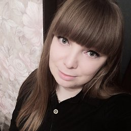 _Luna_, Оренбург, 29 лет
