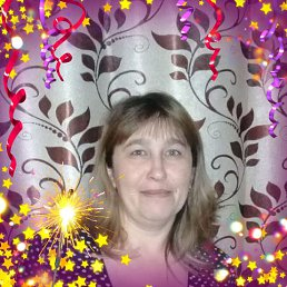 Светлана, 37 лет, Кемерово