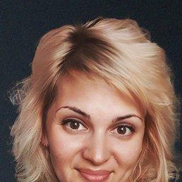 Ольга, 41 год, Кемерово