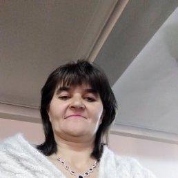 Оличка, 46 лет, Бишкек