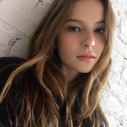 Лиля, Челябинск, 26 лет