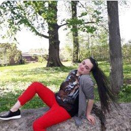 Анюта, 27 лет, Нежин