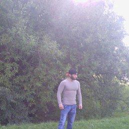 Хаким, 37 лет, Тверь