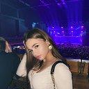 Фото Вика, Пермь, 20 лет - добавлено 23 марта 2021 в альбом «Мои фотографии»