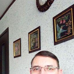 Николай, 46 лет, Пласт