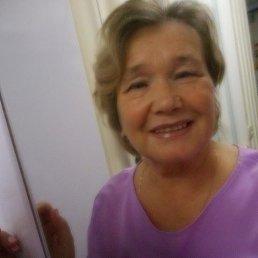 Савина, 65 лет, Гатчина