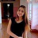 Фото Анастасия, Иркутск, 18 лет - добавлено 19 мая 2021