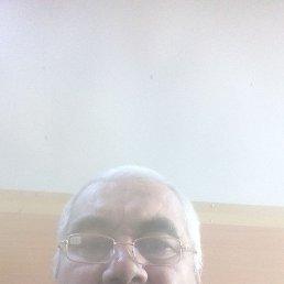 Раис, 55 лет, Ульяновск