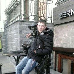 Антон, 25 лет, Владивосток