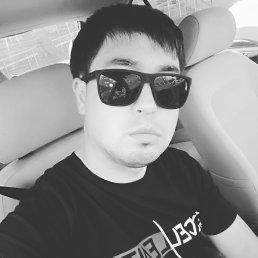 Дмитрий, 32 года, Чебоксары