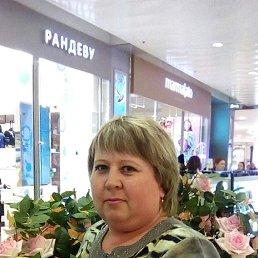 Елена Леонидовна, 49 лет, Сенгилей