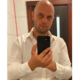 Тарас, 31 год, Кировоград