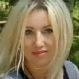 Оксана, Брянск, 42 года