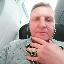 Константин, 48 лет, Омск