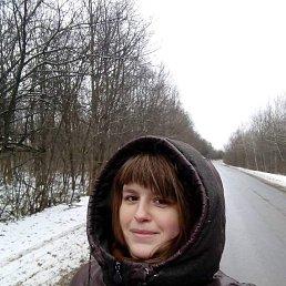 Наташа, Липецк, 31 год