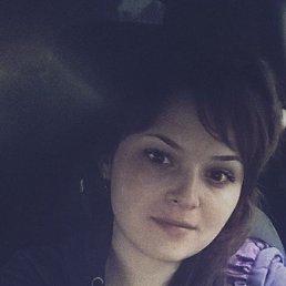Екатерина, 29 лет, Рязань