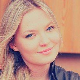 Mariya, Владивосток, 26 лет
