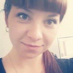 Ирина, 32 года, Казань