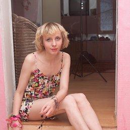 Анастасия, 41 год, Нижний Новгород