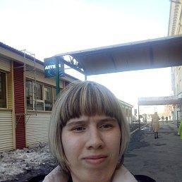 Мария, 27 лет, Челябинск