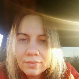 Оксана, 38 лет, Красноярск