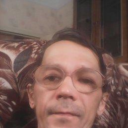 Реаниматор, 49 лет, Сатка