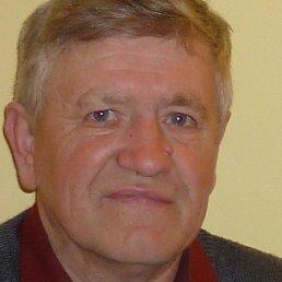 Василий, Минск, 54 года