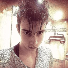 Александр, 19 лет, Волгоград
