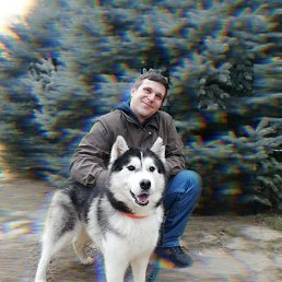 Сергей, 32 года, Волгоград