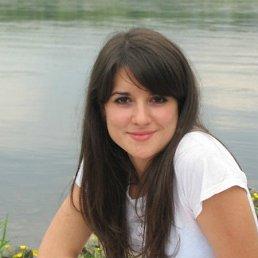 Анастасия, 24 года, Кемерово
