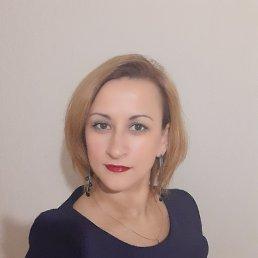 Виктория, Омск, 38 лет