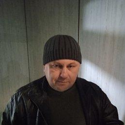 Саша, 42 года, Ковель