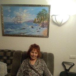 Фаина, 66 лет, Раменское