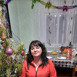 Юлия, Сочи, 34 года