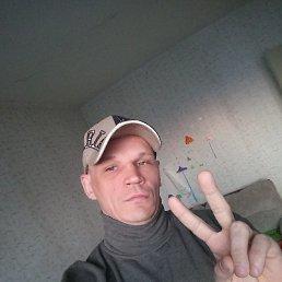 Олег, 36 лет, Новокузнецк