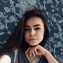 Фото Янчик, Иркутск, 22 года - добавлено 2 мая 2021 в альбом «Мои фотографии»