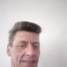 Алексей, 52 года, Санкт-Петербург