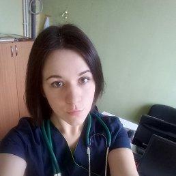 Ольга, 28 лет, Тула