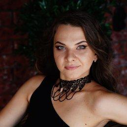 Анастасия, 32 года, Волгоград