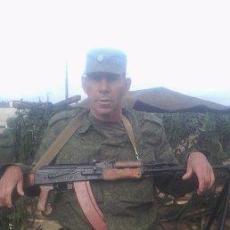 Владимир, 47 лет, Хабаровск